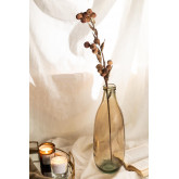 Pack de 2 Ramas Artificiales Flor de Ciruelo, imagen miniatura 1