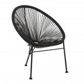 Ofertas taburetes, mesas y sillas Black Friday 2021