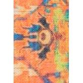 Alfombra de Exterior (185x120 cm) Fez, imagen miniatura 4