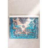 Alfombra de Exterior (185x120 cm) Tetuan, imagen miniatura 2