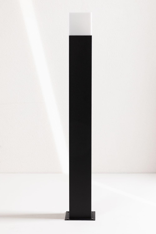 Baliza de Exterior Led Ysta, imagen de galería 1