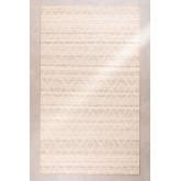 Alfombra en Lana (305x180 cm) Dunias, imagen miniatura 1