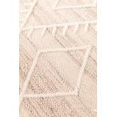 Alfombra en Lana (305x180 cm) Dunias, imagen miniatura 4