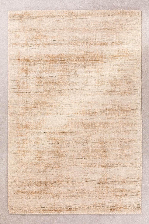 Alfombra (180x120 cm) Zafyre , imagen de galería 1