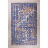 Alfombra en Algodón (320x180 cm) Suraya, imagen miniatura 1