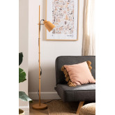 Lámpara de Pie Charlotte, imagen miniatura 1