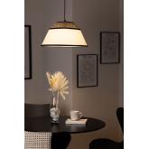 Lámpara de Techo Ayram, imagen miniatura 2