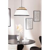 Lámpara de Techo Ayram, imagen miniatura 1
