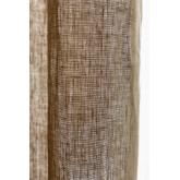 Cortina en Lino (260x140 cm) Widni, imagen miniatura 2