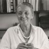 Manufacturer -  Anna Castelli Ferrieri