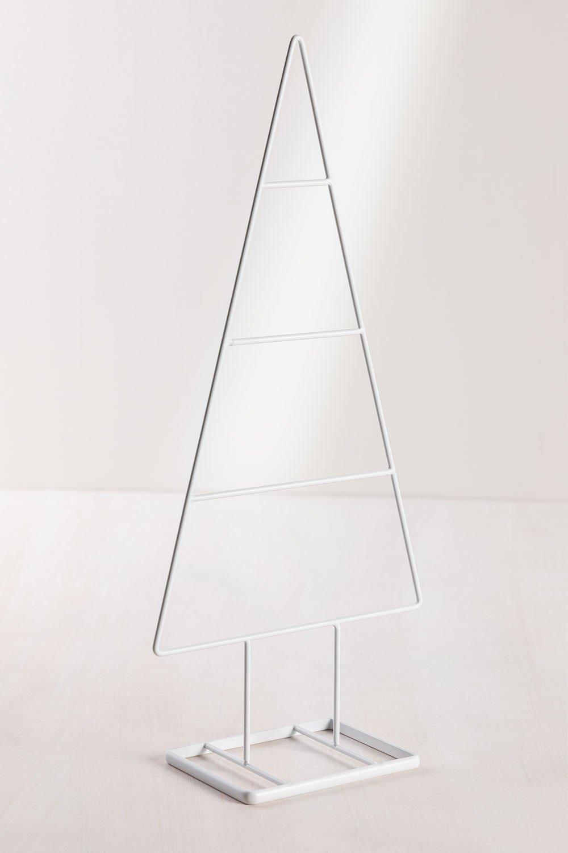 Árbol de Navidad THRI, imagen de galería 1