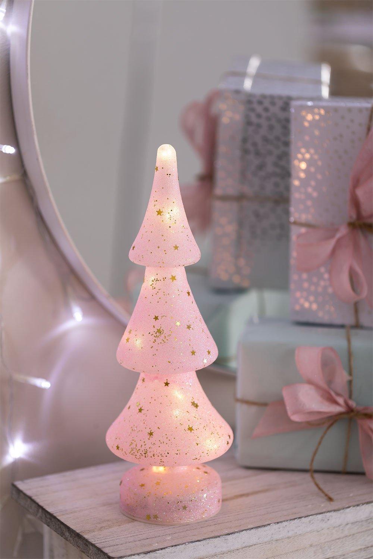 Adorno de Navidad Rubby, imagen de galería 1