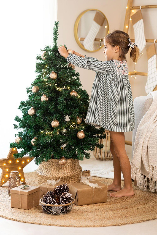 Árbol de Navidad Douglas, imagen de galería 1