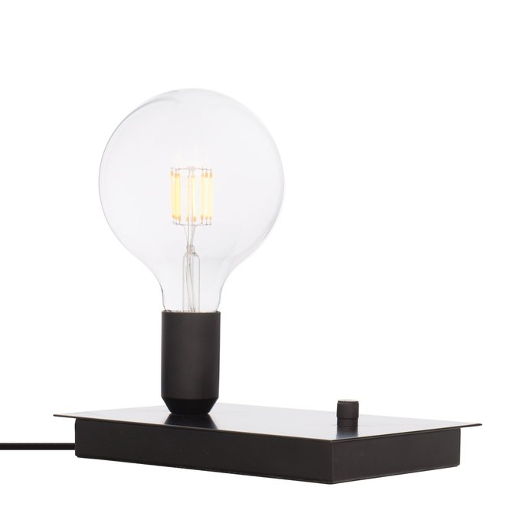 Lámpara  de Mesa Task, imagen de galería 1
