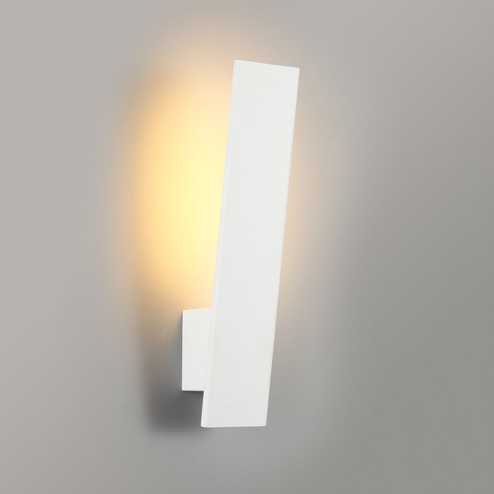 Aplique Led de Pared Sitha, imagen de galería 1