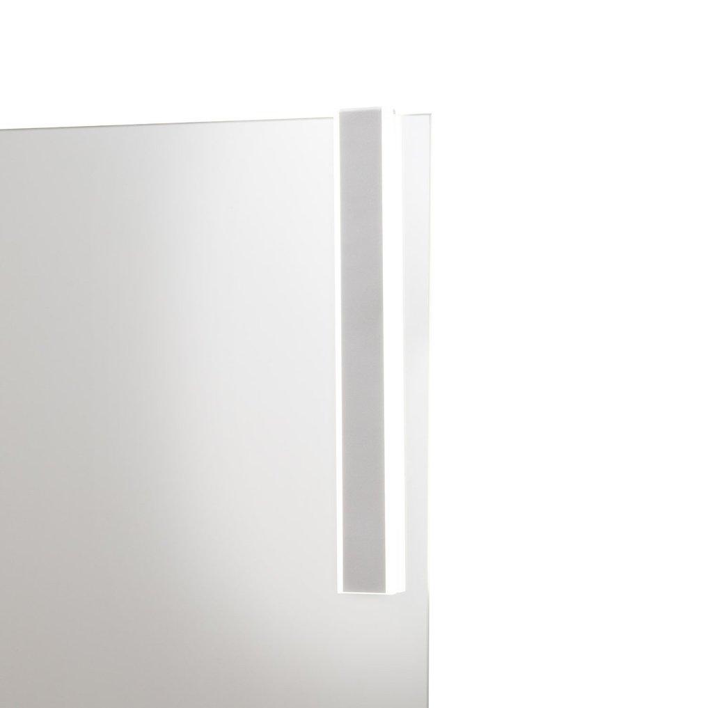 Aplique Led para Espejo Mium, imagen de galería 1
