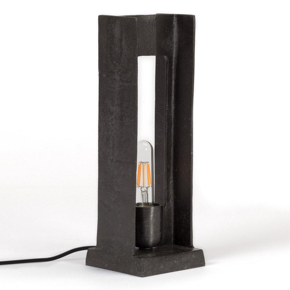 Lámpara de Mesa Ben, imagen de galería 1