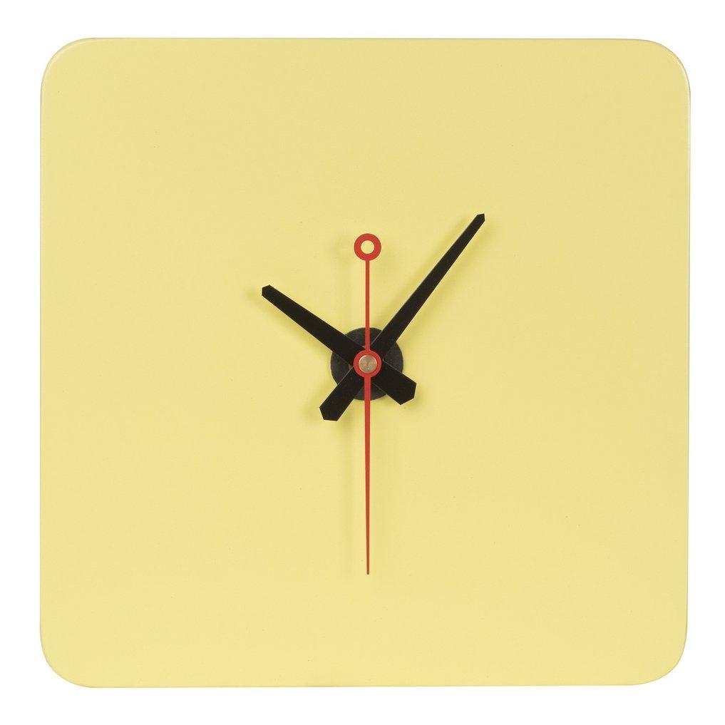 Reloj Ignass, imagen de galería 1