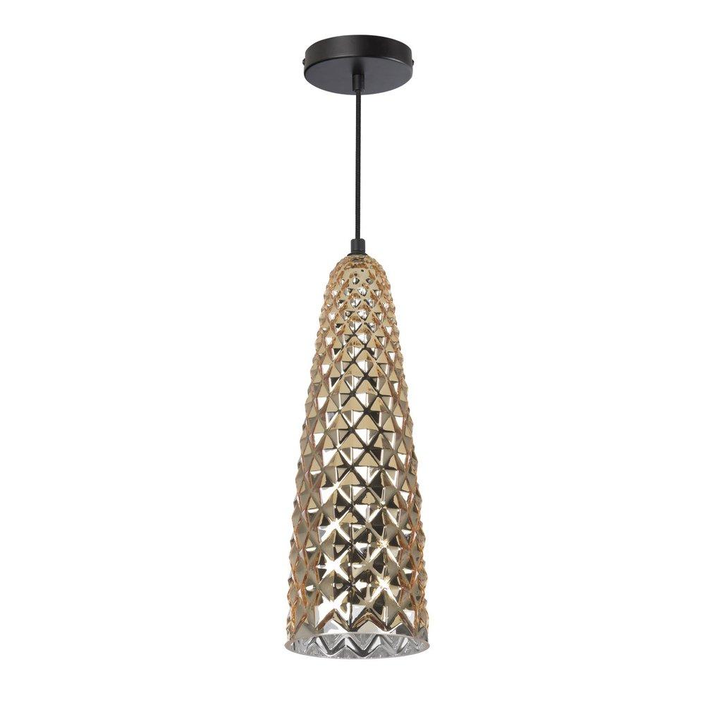 Lámpara de Techo Agbar, imagen de galería 1