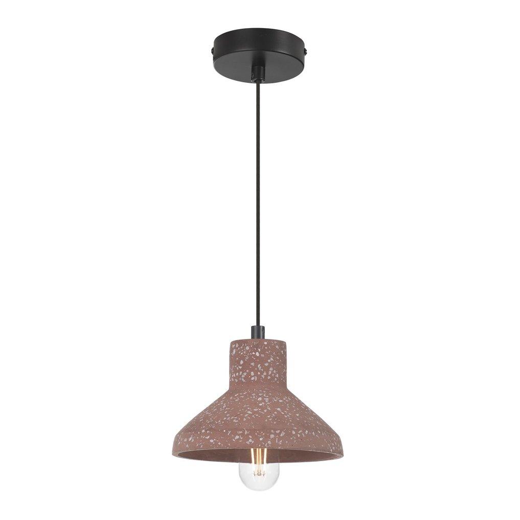 Lámpara de Techo Gaya, imagen de galería 1