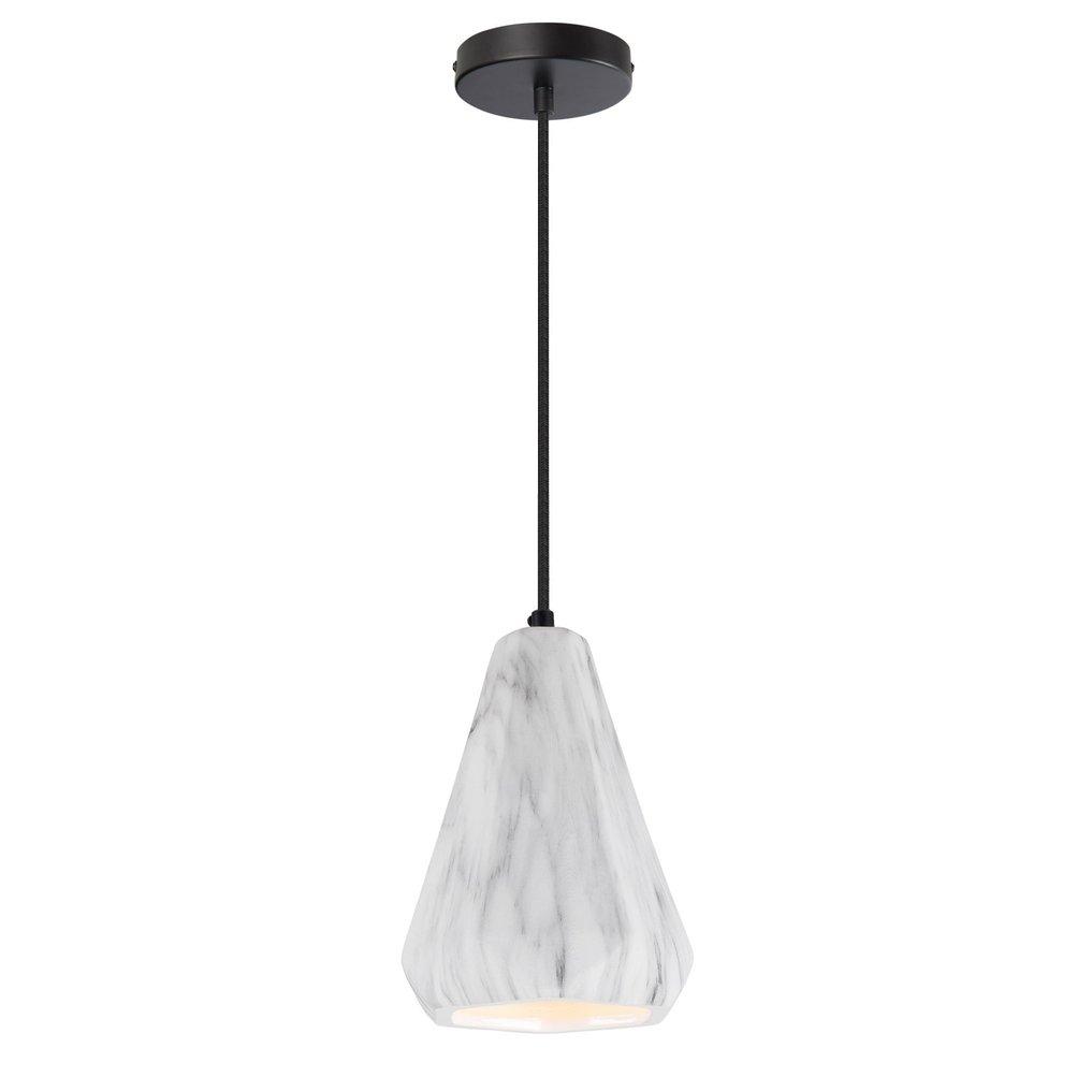 Lámpara de Techo Mika, imagen de galería 1