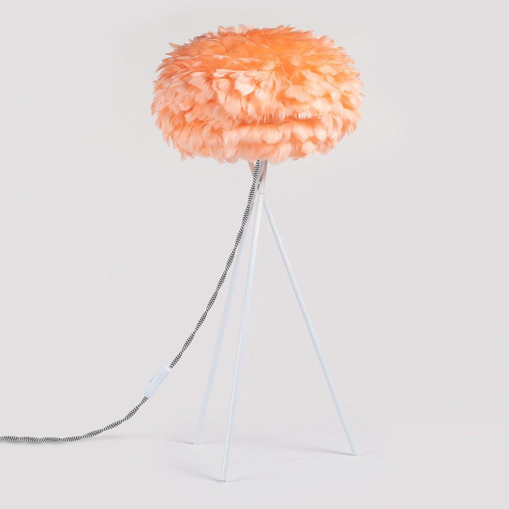 Lámpara de Pie Luhma, imagen de galería 1
