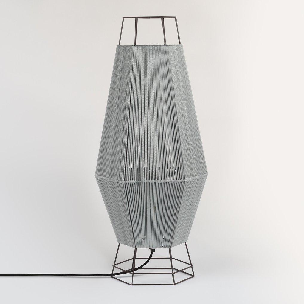 Lámpara de Suelo Uillo, imagen de galería 1