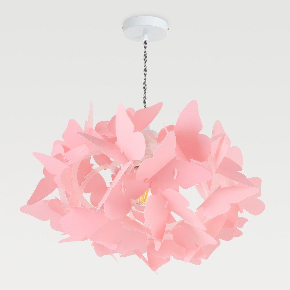 Lámpara de Techo Yon, imagen de galería 1