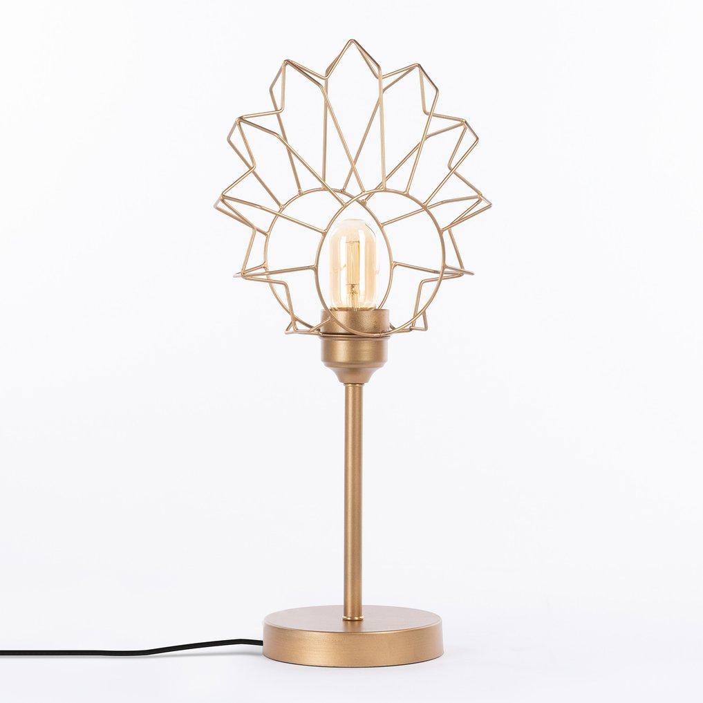Lámpara de Mesa Bïggy, imagen de galería 1