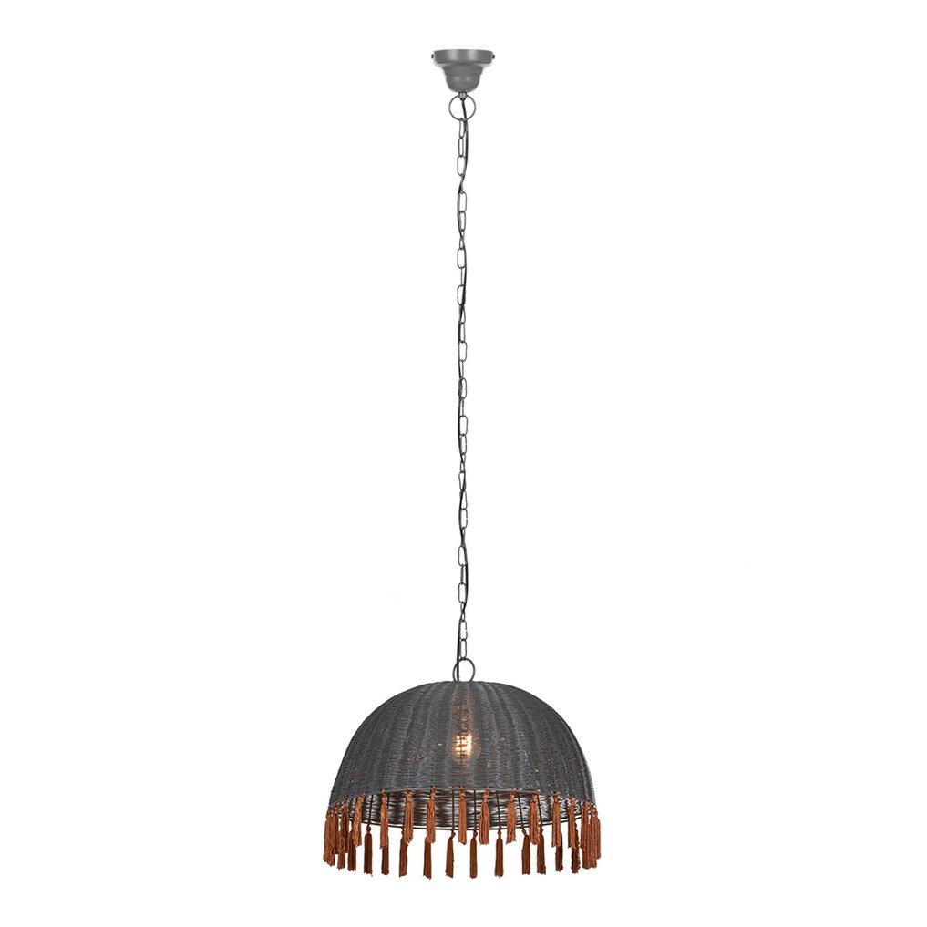 Lámpara de Techo Orla, imagen de galería 1