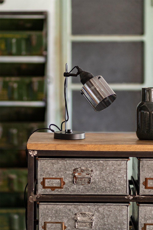 Lámpara de Mesa Krim, imagen de galería 1