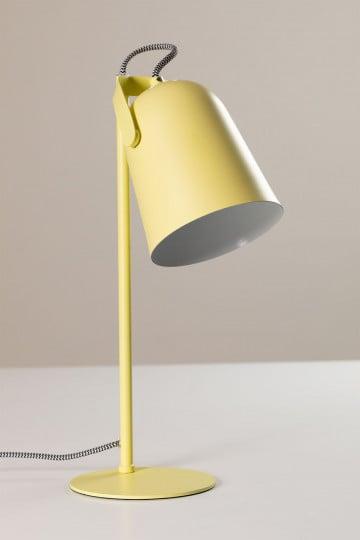 Lámpara de Mesa Môma