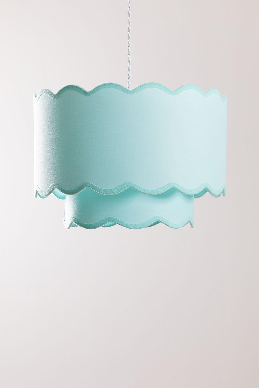 Lámpara de Techo Pyer Kids, imagen de galería 1