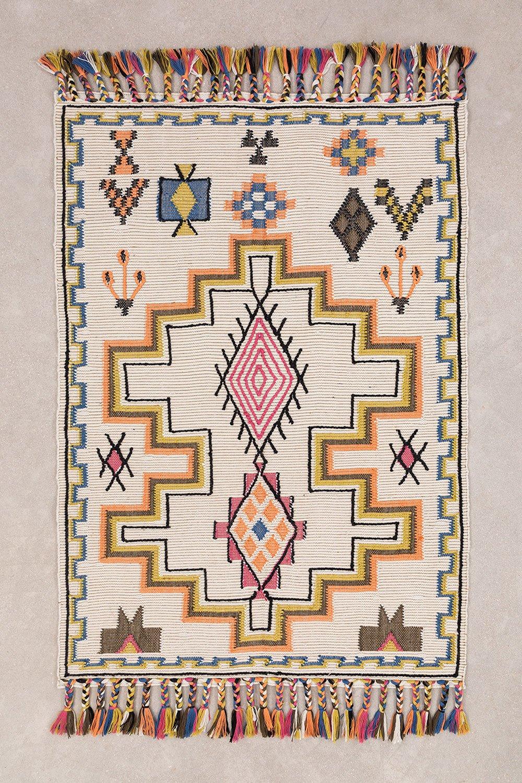 Alfombra (200x140 cm) Lafcar, imagen de galería 1