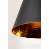 Lampe Trunk, image miniature 3