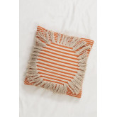 Coussin Fiby, image miniature 1