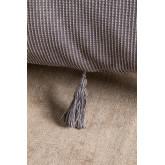 Housse de couette pour lit 150 cm en coton Gala, image miniature 3