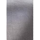 Housse de couette pour lit 150 cm en coton Gala, image miniature 4
