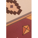 Tapis en vinyle (150x80 cm) Jirab, image miniature 3