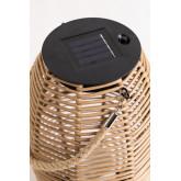 Lampe de table LED solaire d'extérieur Vanir , image miniature 5