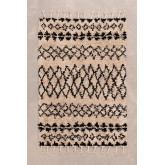 Tapis en coton (180x124 cm) Tulub , image miniature 2