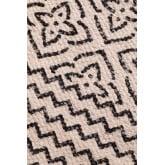 Tapis en coton (235x170 cm) Yala, image miniature 5