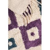 Tapis en coton (162x72 cm) Gorka, image miniature 3