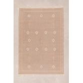 Tapis en coton (235x160 cm) Savet, image miniature 1