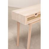 Salle en bois de style Ralik, image miniature 4