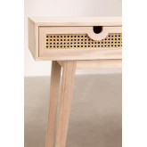 Salle en bois de style Ralik, image miniature 5
