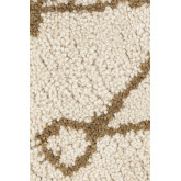 Tapis en laine (235x160 cm) Grifin, image miniature 2