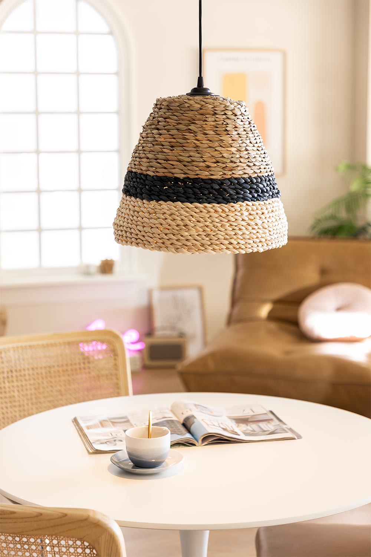 Lampe Sasa, image de la galerie 1
