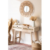Salle en bois de style Ralik, image miniature 1