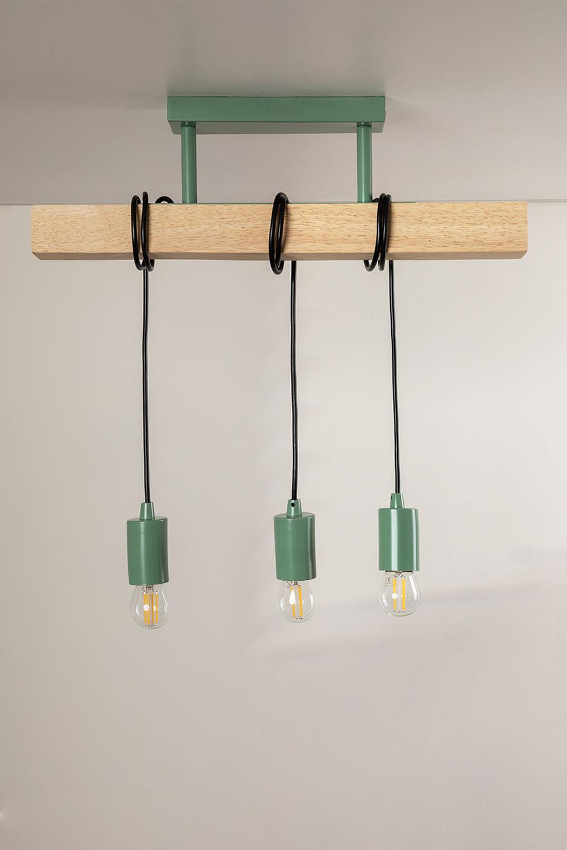 Lampe Tina S, image de la galerie 1
